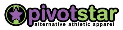 Pivotstar Logo